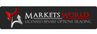 broker-logo-marketsworld